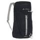 VAUDE Gomera 24 Backpack black